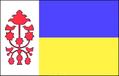 Obuhiv prapor.png