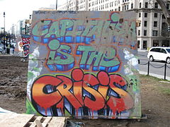 Occupy-crisis.JPG