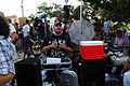 Occupy Austin DJ.jpg