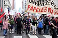 Occupy Chicago May Day protestors 10.jpg