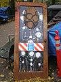 Occupy Portland November 9 eyes open.jpg