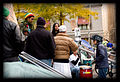 Occupy Wall Street 11 11 11 DMGAINES Demonstrators 4943.jpg