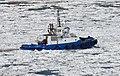 Ocean Henry Bain.jpg