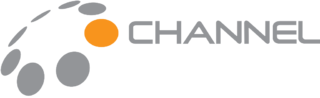 Image result for o channel.png