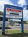 Ochsner Medical Center Jefferson Parish Louisiana July 2020 08.jpg