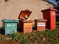 Oddeleny sber odpadu Nova Paka.jpg