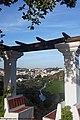 Odemira - Portugal (24650704770).jpg