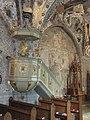 Odensala kyrka int03.jpg
