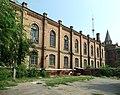 Odesa Artillery school Main Building-29.jpg
