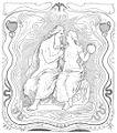 Odin and Gunnlöð by Frølich.jpg