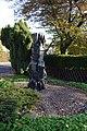 Oer-Erkenschwick 22.10.2011 13-34-04.JPG