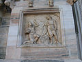Offer of cain-Exterior of the Duomo-Milan.jpg