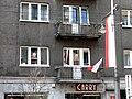 Office of Izabela Jaruga-Nowacka after president's plane crash 2010 - 05.jpg