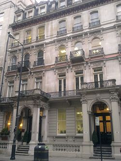 Office of Taiwan in London 1.jpg