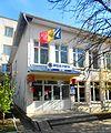 Oficiul Poștal Fălești.JPG