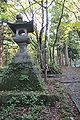 Ogamiyamajinja Okunomiya 02.jpg