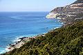 Ogliastro Punta Bianca et tour d'Albo.jpg