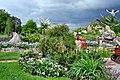 Ogród Zosi 4 - panoramio.jpg