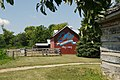 Ohio Bicentennial Barn, Lyme Village, Huron County, Ohio.jpg
