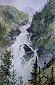Oinatchouan Falls.jpg