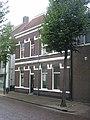 Oisterwijk-stationsstraat-08080062.jpg
