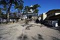 Okazaki Castle - 岡崎城 - panoramio (2).jpg