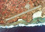 Okinoerabu Airport Aerial photograph.jpg