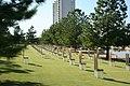 Oklahoma City National Memorial 4837.jpg