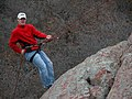 Oklahoma rock climbing.jpg
