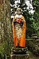 Okuno-in cemetery, Koyasan (3810217267).jpg