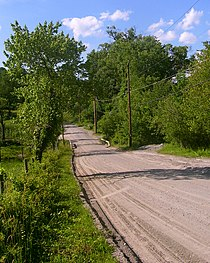 Old Albany Post Road.jpg