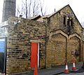 Old Boiler house^ Clayton Hospital - geograph.org.uk - 1220385.jpg