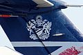 Old British Airways Livery - Flickr - p a h.jpg