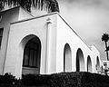 Old City Hall, Oceanside-7.jpg
