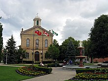 Old City Hall Woodstock Ontario 1.jpg