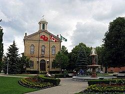Old City Hall Woodstock Ontario 1.jpg