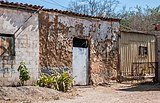 Old Colonial House in Isla Margarita.JPG