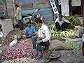 Old Delhi market (50690734).jpg