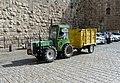 Old Jerusalem P1050779.JPG