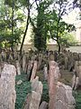 Old Jewish Cemetery, Prague 069.jpg