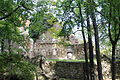 Old Książ Castle 04.JPG