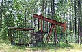 Old Oil Pump - panoramio.jpg