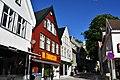 Old town, Bergen (70) (36440091296).jpg