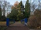 Oldenburg - Schlossgarten 04.jpg
