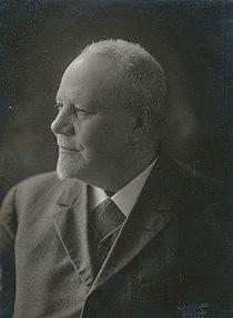 Ole Nordgaard, 1930.jpg