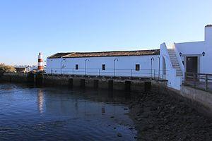 Olhão-Tide-Mill-1.jpg