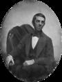 Oliver Wendell Holmes Sr daguerreotype.png