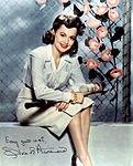 Olivia de Havilland Publicity Photo 1940s.jpg