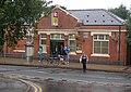 Olton Railway Station.jpg