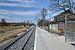 Olustvere raudteepeatus.jpg